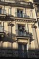 Paris Rue d'Hauteville 83 756.jpg