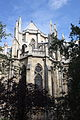 Paris Sainte-Clotilde806.JPG