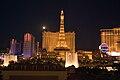 Paris hotel, Las Vegas, 3 October 2009 009.jpg