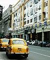 Park Street, Kolkata, India.jpg
