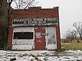 Parker's Fine Food & Bar-B-Q on St. Louis Avenue (8520322308).jpg