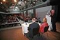 Parlamentariertag der LINKEN, 16. 17.2 12 in Kiel (6886703217).jpg