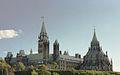 Parliament Building - panoramio.jpg