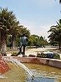 Parque de Los Reyes 20180114 fRF30 -fuente.jpg