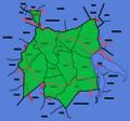 Parroquias do concello de Cambre.png