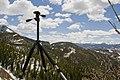 Parshall, CO 80468, USA - panoramio.jpg