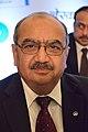 Parveen Kumar Malhotra - Kolkata 2015-05-22 1141.JPG