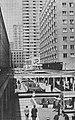 Pasaż Wiecha lata 70.jpg