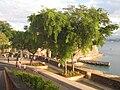 Paseo de la Princesa, San Juan - IMG 0317.JPG
