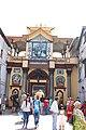 Pashupatinath Temple 2017 227.jpg