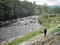 Pass of Aberglaslyn (geograph 3604201).jpg