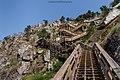 Passadiços do Paiva Paiva walkways (39681956172).jpg