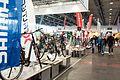 Passion Sports Convention Bremen 2017 03.jpg