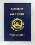Passport of Cape Verde.jpg