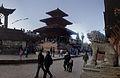 Patan Durbar Square5 - Lalitpur, Kathmandu.jpg