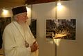 Patriarch-Teoctist.jpg