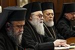 Patriarch John X of Antioch (2019-01-31) 2.jpg