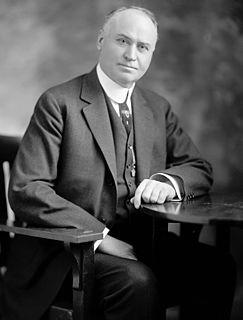 Patrick H. Kelley American politician