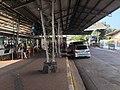 Pattaya, BusStation North str. - panoramio.jpg
