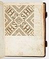 Pattern Book (Germany), 1760 (CH 18438135-152).jpg