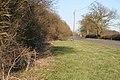 Paudy Lane, Six Hills - geograph.org.uk - 132421.jpg