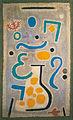 Paul Klee - The Vase - Google Art Project.jpg