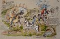 Paul Mersmann Cavalleria andante 4.jpg