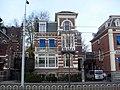 Paulus Potterstraat 4.JPG
