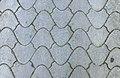 Pavement texture round Tiles.jpg