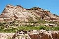 Pawnee Buttes (3652285663).jpg