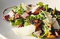 Peach Salad (7623705344).jpg