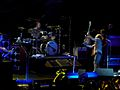 Pearl Jam @ O2 - Flickr - p a h (33).jpg