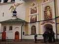 Pechory, Pskov Oblast, Russia - panoramio (34).jpg