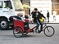 Pedicab7av59jeh.JPG
