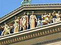 Pediment, Philly Art Museum (1).jpg
