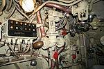 Peenemünde U-461 005.JPG