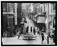 Peking (i.e. Hong Kong) - street scene LCCN2004707958.jpg