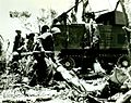 Peleliu USMC Photo No. 2-16 (21520053095).jpg