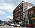 Penn Bedford Hotel.jpg