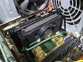 Pentium II SECC cartridge on motherboard.jpg