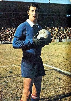 Pepe santoro 1973.jpg