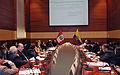 Perú y Ecuador reforzarán trabajo conjunto en desarrollo social en las zonas de frontera (15095478187).jpg