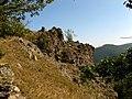 Perőcsény, Hungary - panoramio (15).jpg