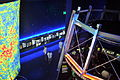 Perot Museum of Nature and Science exhibits 01.jpg