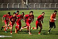 Persepolis FC in training photo 012.jpg