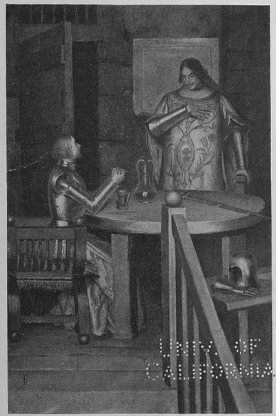 Personal Recollections of Joan of Arc, 1896, Figure 13.jpg