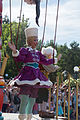 Personnage Disney - Pinocchio - 20150802 16h47 (10740).jpg