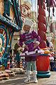 Personnage Disney - Pinocchio - 20150804 16h46 (10943).jpg