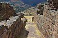 Peru - Sacred Valley & Incan Ruins 192 - Pisac (8114562028).jpg