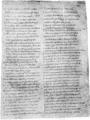 Pervigilium Veneris codex T page 1.png